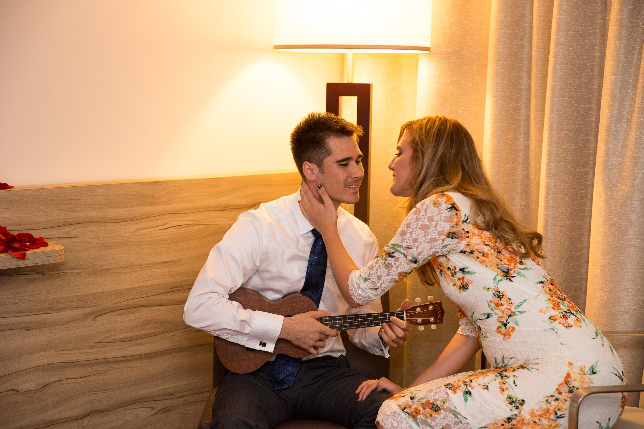 marriage-proposal-idea-las-vegas