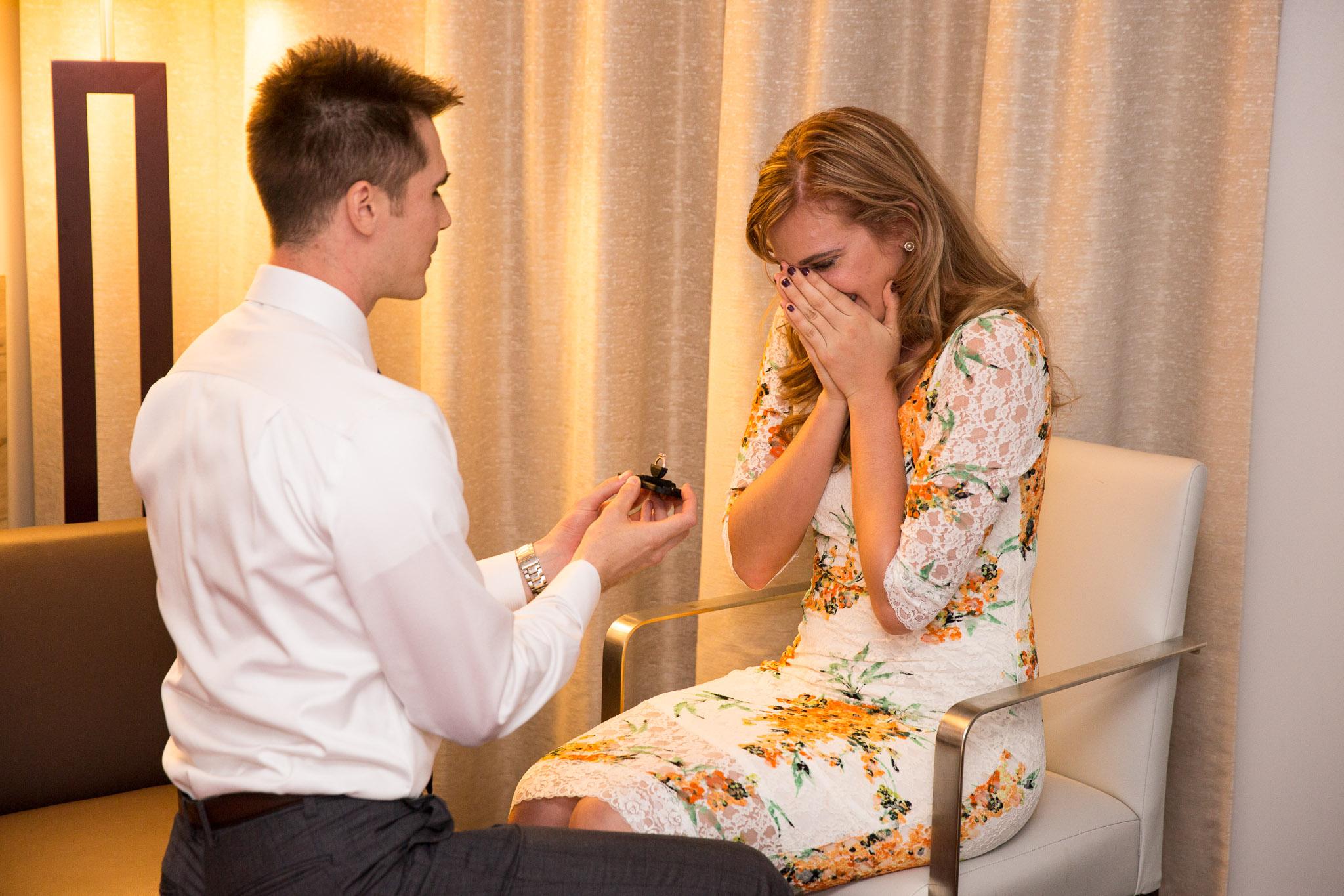 ring-stash-marriage-proposal