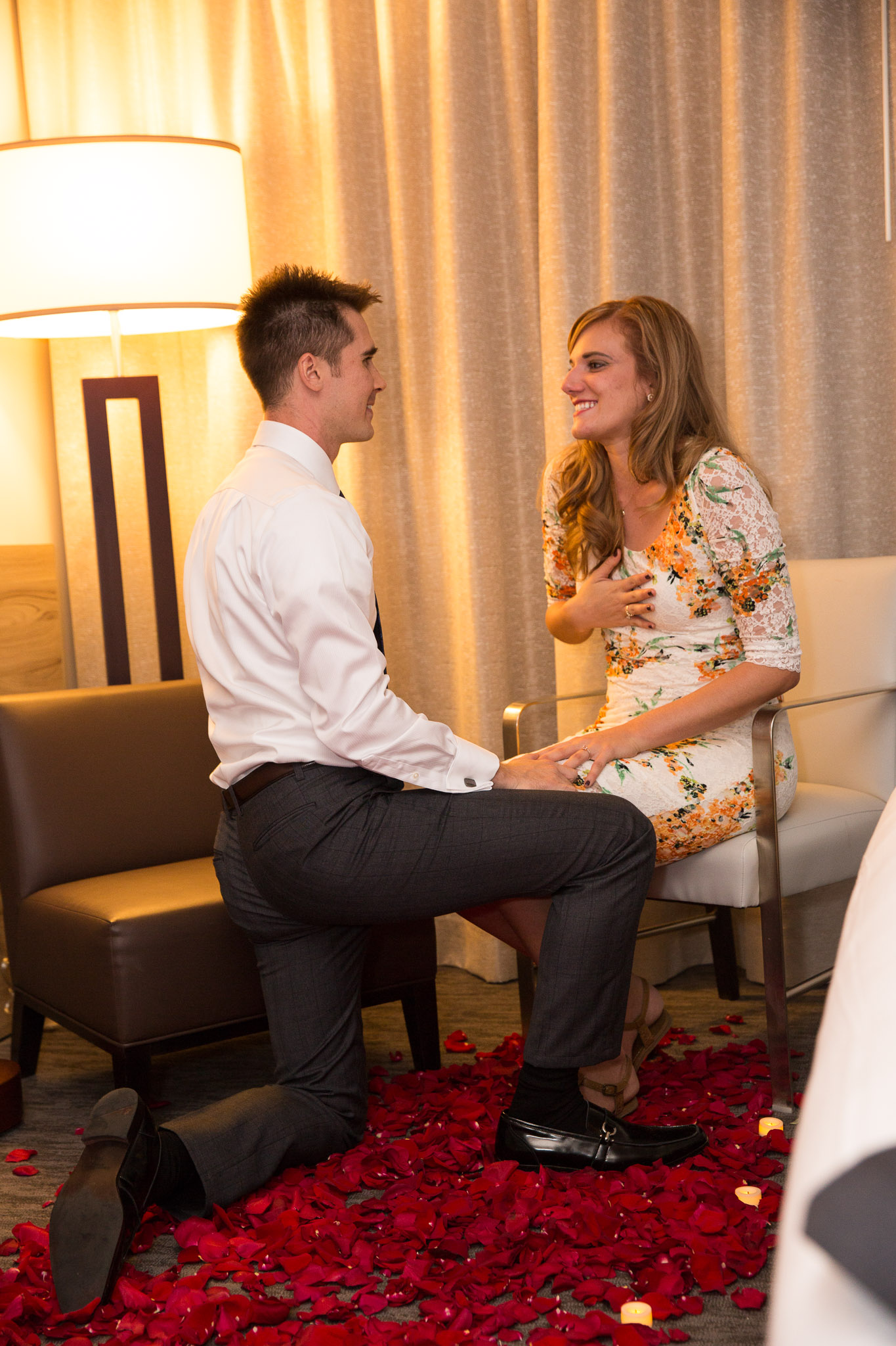ring-stash-proposal
